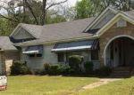 Pre Foreclosure en Prescott 71857 E 2ND ST S - Identificador: 1381424902