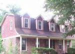 Pre Foreclosure en Jackson 38305 BELLS HWY - Identificador: 1381493209