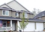 Pre Foreclosure in Ridgefield 98642 N 18TH PL - Property ID: 1381969740