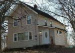 Pre Foreclosure in Massillon 44646 24TH ST SE - Property ID: 1383292861