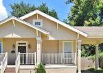 Pre Foreclosure en New Orleans 70125 WALMSLEY AVE - Identificador: 1385018469