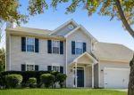 Pre Foreclosure en Kernersville 27284 SILVER CREEK TRL - Identificador: 1385815585