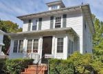 Pre Foreclosure en Randolph 02368 PARK ST - Identificador: 1385855432