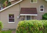 Pre Foreclosure en Syracuse 13206 TYSON PL - Identificador: 1385995595