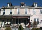 Pre Foreclosure in Catasauqua 18032 HOWERTOWN RD - Property ID: 1387956393