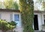 Pre Foreclosure in Elizabethtown 42701 S AIRVIEW DR - Property ID: 1388654529