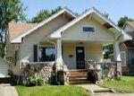 Pre Foreclosure en Dunlap 51529 IOWA AVE - Identificador: 1389137173