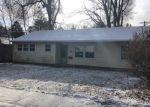 Pre Foreclosure en Ames 50010 10TH ST - Identificador: 1389169591