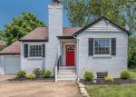 Pre Foreclosure en Cincinnati 45230 BEECHMONT AVE - Identificador: 1389948301