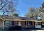 Pre Foreclosure in Folkston 31537 LASALLE ST - Property ID: 1390232999