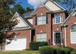 Pre Foreclosure en Dallas 30157 SKYVIEW PT - Identificador: 1390305695