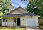 Pre Foreclosure en Ladson 29456 LORY CT - Identificador: 1392115849