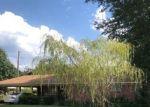 Pre Foreclosure en Prescott 71857 NOTTINGHAM WAY - Identificador: 1392526660