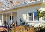 Pre Foreclosure en Norfolk 23505 GRANBY ST - Identificador: 1392951495