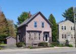 Pre Foreclosure en South Portland 04106 BROADWAY - Identificador: 1393051796