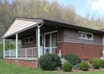 Pre Foreclosure en Tiltonsville 43963 QUINCY LN - Identificador: 1393991685