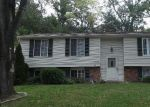 Pre Foreclosure in Burke 22015 SADDLEHORN CT - Property ID: 1397059242