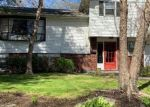 Pre Foreclosure in Marblehead 01945 TIDEWINDS TER - Property ID: 1397092990