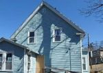 Pre Foreclosure in Lawrence 01841 COLUMBUS AVE - Property ID: 1397097351