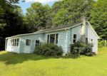 Pre Foreclosure en Argyle 12809 GOOSE ISLAND RD - Identificador: 1397140268