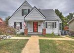 Pre Foreclosure en Kingsport 37660 UNION ST - Identificador: 1397439408
