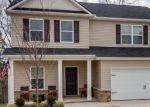 Pre Foreclosure en Columbia 38401 BEE HIVE DR - Identificador: 1397454749