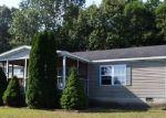 Pre Foreclosure en Bridgeville 19933 GLEN CIR - Identificador: 1397601460