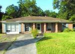Pre Foreclosure en Slidell 70458 DALE DR - Identificador: 1398102955