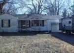 Pre Foreclosure en East Saint Louis 62206 OTTO ST - Identificador: 1398206295