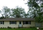 Pre Foreclosure en Caseyville 62232 OAK DR - Identificador: 1398293462
