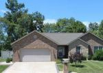in Smithton 62285 BANNISTER LN - Property ID: 1398299150