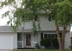 Pre Foreclosure en East Moline 61244 4TH ST - Identificador: 1398536991