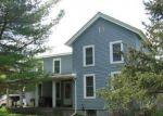 Pre Foreclosure en Marathon 13803 MCGRAW MARATHON RD - Identificador: 1399291602