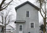 Pre Foreclosure in Hamilton 45015 CHASE AVE - Property ID: 1399579350