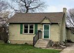 Pre Foreclosure en Youngstown 44512 SCIOTA AVE - Identificador: 1399610895