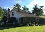 Pre Foreclosure en Mansfield 44903 HULIT RD - Identificador: 1399678783