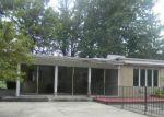 Pre Foreclosure en Delaware 43015 PINECREST DR - Identificador: 1399728256