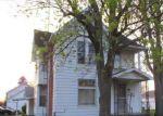 Pre Foreclosure en Bradner 43406 E CROCKER ST - Identificador: 1399733519