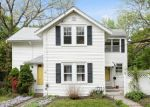 Pre Foreclosure in East Weymouth 02189 WHITMAN ST - Property ID: 1400040989