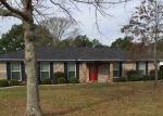 Pre Foreclosure en Semmes 36575 COLEMAN DAIRY RD - Identificador: 1400567415