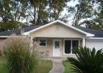 Pre Foreclosure en Baton Rouge 70810 MADEIRA DR - Identificador: 1401216952