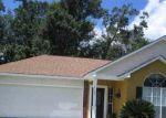 Pre Foreclosure en Prairieville 70769 PARKVIEW DR - Identificador: 1401314613