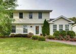 Pre Foreclosure en Lake Villa 60046 FAIRFIELD RD - Identificador: 1401448179