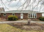 Pre Foreclosure en Yorkville 60560 LISBON RD - Identificador: 1401797699