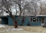 Pre Foreclosure en Iowa City 52246 DOUGLASS ST - Identificador: 1401976831