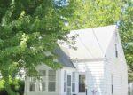 Pre Foreclosure en Moline 61265 31ST STREET A - Identificador: 1402038130