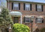 Pre Foreclosure en Atlanta 30328 ROSWELL RD - Identificador: 1402350414