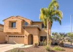 Pre Foreclosure en Phoenix 85085 W DESERT VISTA TRL - Identificador: 1403636751