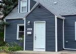 Pre Foreclosure en Livonia 48150 CARDWELL ST - Identificador: 1403922742