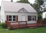 Pre Foreclosure en Pearisburg 24134 HORSLEY DR - Identificador: 1404107119